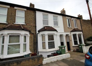 Thumbnail 2 bed terraced house to rent in Alfred Road, Belvedere, Kent