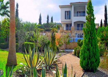 Thumbnail 4 bed villa for sale in Latsi, Poli Crysochous, Cyprus