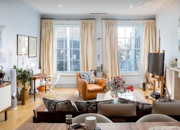3 bed maisonette for sale in Sydney Mews, London SW3