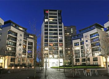 Thumbnail 3 bed flat for sale in Hyperion Tower, Kew Bridge West, Brentford, London