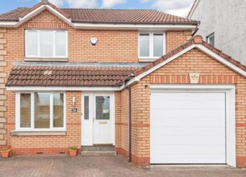 Thumbnail 3 bedroom detached house for sale in Clattowoods Drive, Dundee, Angus