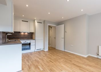 Thumbnail 2 bed flat to rent in 130, Chingford Mount Road, London