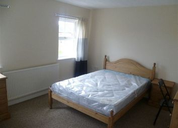 Thumbnail 1 bed property to rent in East Water Crescent, Hampton Vale, Peterborough