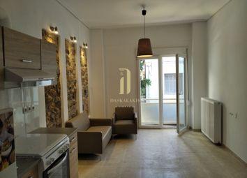 Thumbnail 1 bed apartment for sale in Thymarakia, Athens 104 45, Greece