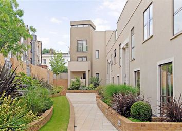 Thumbnail 3 bedroom property to rent in Collection Place, London