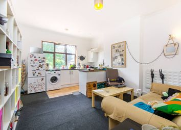 Thumbnail 3 bed flat for sale in Becmead Avenue, Streatham