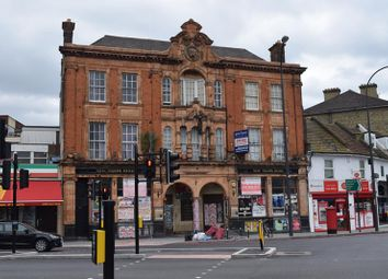 Thumbnail Commercial property for sale in New Tigers Head, 159 Lee Road, London