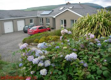 Thumbnail 4 bed detached house for sale in Moneygorm South, Co. Waterford, Ireland