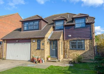 4 bed detached house for sale in Thorpe Hall Avenue, Thorpe Bay, Essex SS1