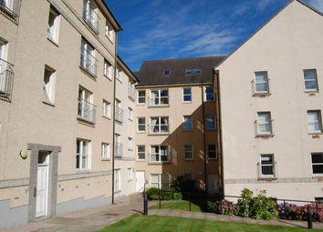 Thumbnail 2 bed flat to rent in Affleck Street, Aberdeen