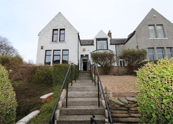 Thumbnail 3 bed detached house for sale in Church Street, Buckhaven, Fife