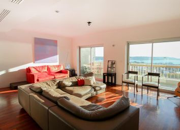 Thumbnail 4 bed apartment for sale in Lisbon, Restelo, Portugal