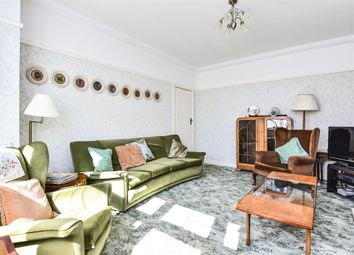 3 bed end terrace house for sale in Thornton Road, London SW12