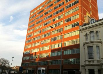 Thumbnail Office to let in 6th Floor Ocean House, St Leonards On Sea