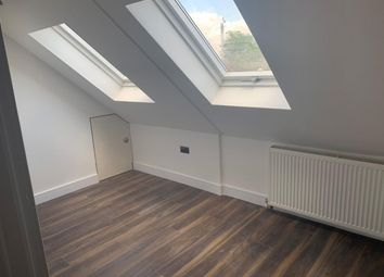 Thumbnail 3 bedroom flat to rent in Waddington Avenue, Old Coulsdon, Coulsdon