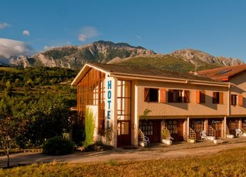 Thumbnail Hotel/guest house for sale in Arenas De Cabrales, Cantabria, Spain