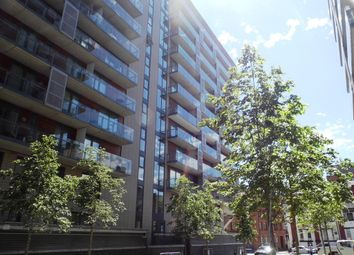 Thumbnail 2 bed flat to rent in Spectrum, Blackfriars Road, Manchester