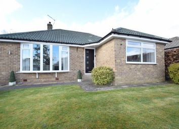 Woodhall Croft, Stanningley, Pudsey, West Yorkshire LS28