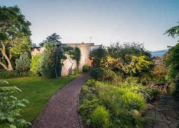 4 bed detached house for sale in Ashdown Close, Worcester, Worcestershire WR2