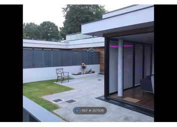 Thumbnail 2 bed bungalow to rent in Purley Rise, Purley