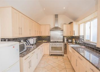 Thumbnail 1 bed flat for sale in Hothams Court, George Street, York