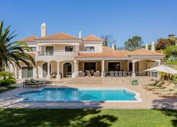 Thumbnail 5 bed villa for sale in Quinta Do Lago, Algarve, Portugal