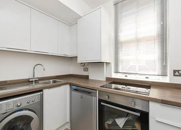Thumbnail 2 bed flat to rent in Peabody Estate, Lillie Road, London