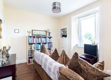 1 bed flat for sale in Easter Road, Edinburgh EH6