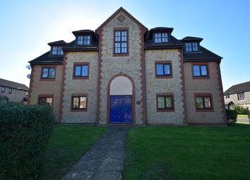 Thumbnail 2 bedroom property to rent in Long Croft, Yate, Yate