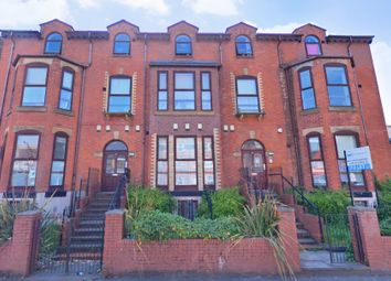 2 bed flat to rent in 2 Bedroom – 83-85 Hathersage Road, Manchester M13