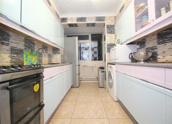 2 bed maisonette for sale in Northumberland Park, London N17