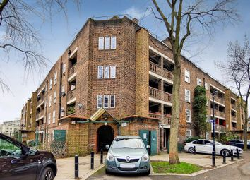 2 bed flat for sale in Loughborough Estate, London SW9