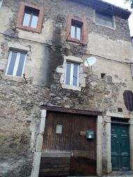 Thumbnail 3 bed property for sale in Beziers, Languedoc-Roussillon, 34500, France