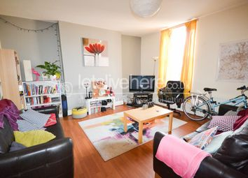 Thumbnail 6 bed terraced house to rent in Stratford Road, Heaton, Newcastle Upon Tyne