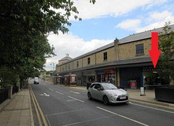 Thumbnail Retail premises to let in Unit 7B, Northgate Retail Centre, Heckmondwike