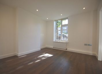 Thumbnail 1 bedroom flat for sale in Sheaveshill Court, The Hyde, Colindale