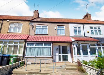 3 bed terraced house for sale in Sunnymead Road, Kingsbury NW9