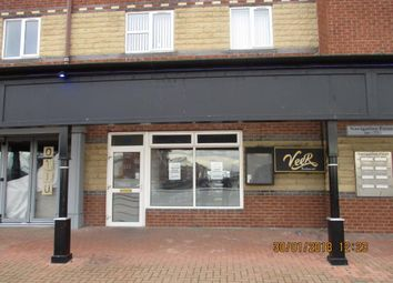 Thumbnail Office for sale in 29 Navigation Point, Hartlepool Marina, Hartlepool