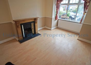 Thumbnail 4 bed property to rent in Clydach Road, Enfield