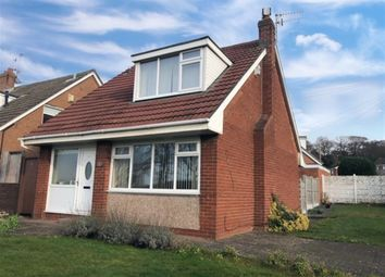 3 bed detached house for sale in Wernbrook Close, Prenton CH43