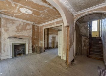 Thumbnail 5 bedroom terraced house for sale in Canonbury Square, London