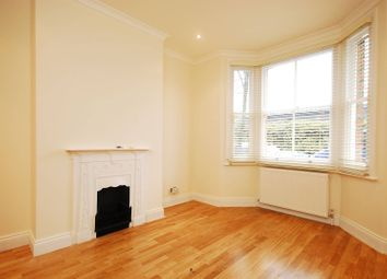 Thumbnail 3 bed property to rent in Wolseley Road, Chiswick
