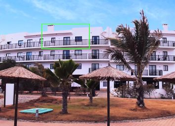Thumbnail 1 bed apartment for sale in Santa Maria 4110, Cape Verde
