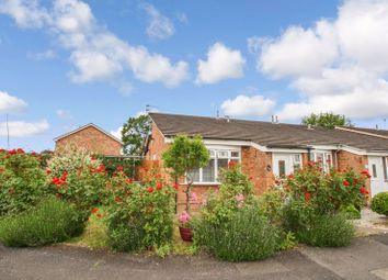 Thumbnail 1 bed semi-detached bungalow for sale in Brook Gardens, Emsworth