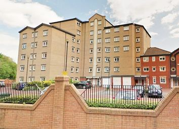 Thumbnail 4 bed flat for sale in Dolphin Quay, Clive Street, North Shields
