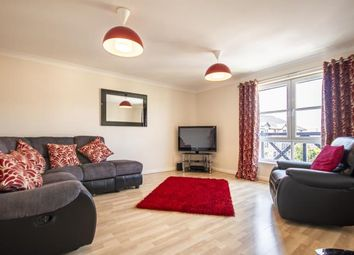 2 bed flat to rent in Russell Gardens, Edinburgh EH12