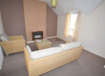 Thumbnail 1 bedroom flat to rent in Rawlinson Street, Barrow-In-Furness