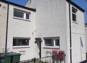 Thumbnail 3 bed terraced house for sale in Waskerley Road, Washington