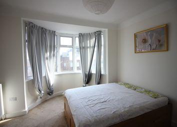 1 bed maisonette to rent in Southview Av, London NW10