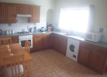 Thumbnail 2 bedroom terraced house to rent in Wesley Street, Prudhoe